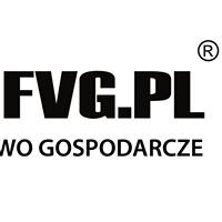 FVG Doradztwo Gospodarcze