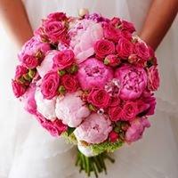 Kwiaciarnia Cudawianki Zgierz