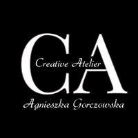 Creative Atelier Agnieszka Gorczowska