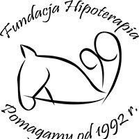 Fundacja Pomocy Dzieciom Niepełnosprawnym HIPOTERAPIA