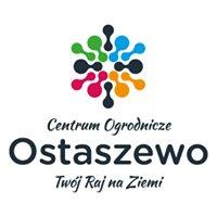 Centrum Ogrodnicze Ostaszewo