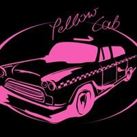 Yellow Cab - cocktail club & burger point