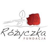 Fundacja Różyczka