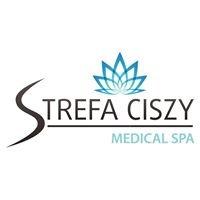Strefa Ciszy Medical Spa