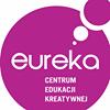 """Centrum Edukacji Kreatywnej """"Eureka"""""""