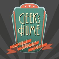 Geek's home e.V.