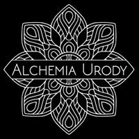 Alchemia Urody& Drogeria Kosmetyczna