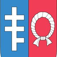OSP Nałęczów