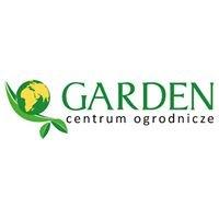 Centrum Ogrodnicze Garden