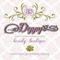 Deppy's Beauty Boutique