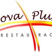 Restauracja NovaPlus