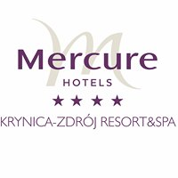 Hotel Mercure Krynica Resort & Spa