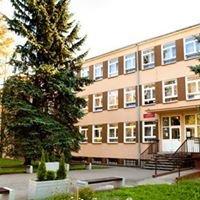 II Liceum Ogólnokształcące im. Marii Konopnickiej w Zamościu