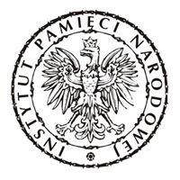Instytut Pamięci Narodowej Delegatura w Radomiu