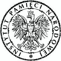 Instytut Pamięci Narodowej Delegatura w Kielcach