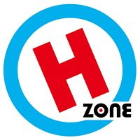 H-Zone