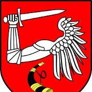 Osp Wólka Plebańska