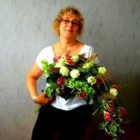 """Kwiaciarnia  """"Pasja""""  Darłowo"""