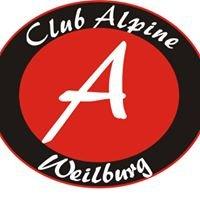 Alpine / Hochalm - Events in Weilburg