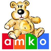 Sklep AMKO dla dzieci