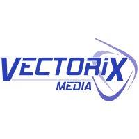 Vectorix Media