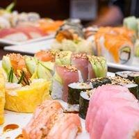 Sushi Sushi Piaseczno