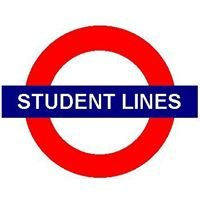 Student Lines