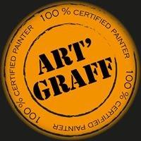 Art'graff