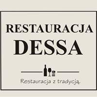 Restauracja Dessa