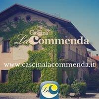 Agriturismo Cascina La Commenda