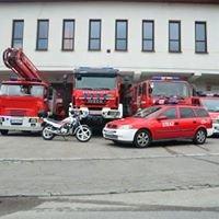 OSP Zabierzów