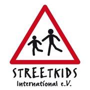 Streetkids International e.V.