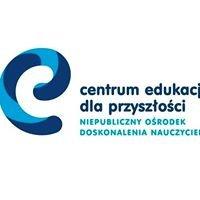 Centrum Edukacji dla Przyszłości