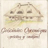 Gościniec Oycowizna- restauracja, hotel, wesela, imprezy firmowe!