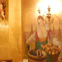Restauracja Hotel Mocca D'oro