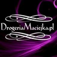 DrogeriaMaciejka.pl