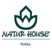 Naturhouse, Warszawa C.H. Blue City