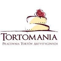 Tortomania