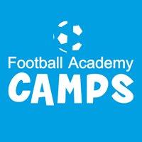 Football Academy Camps