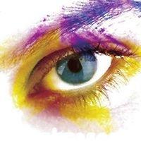 Makijaż Permanentny - Clinic Studio Urody