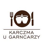 Karczma u Garncarzy