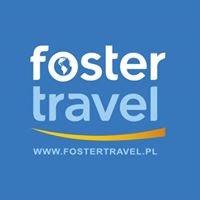 Biuro Podróży Fostertravel.pl- Krosno