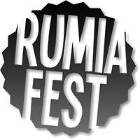 Rumia Fest