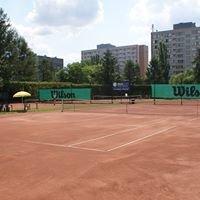 Korty Tenisowe UKT Winner Kraków