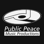 Public Peace Music Productions