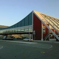 Memmingen Flughafen