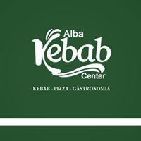 Alba kebab center