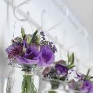 Kwiaciarnia Eustoma