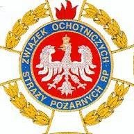 OSP Ostroszowice