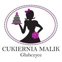 Piekarnia-Cukiernia Malik Torty według własnego pomysłu